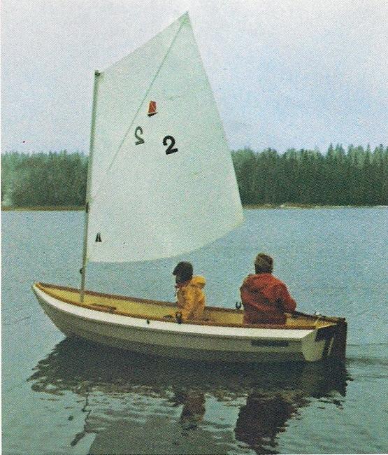словарь лодок