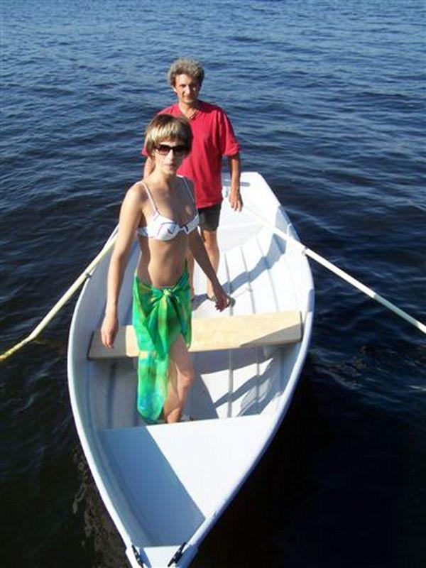 лодки фофан официальный сайт